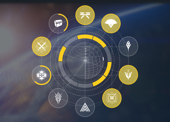 Heres What Bonuses Are Coming For Destiny Year One