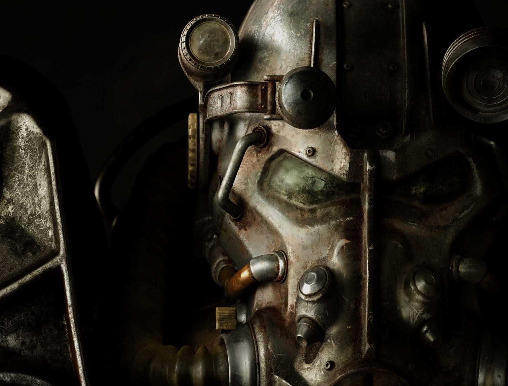 Fallout 4 Will Have A Season Pass First DLC Early Next