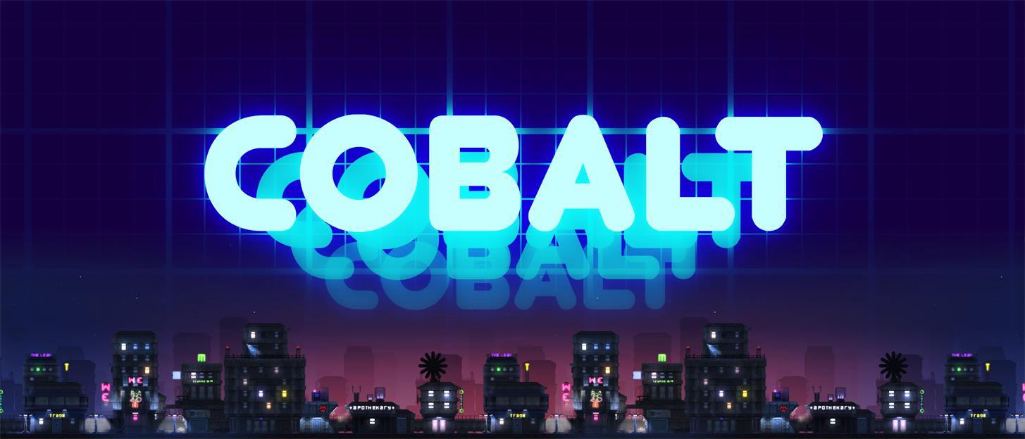 Gamescom 2015 Minecraft Dev Re Announces Cobalt As Xbox