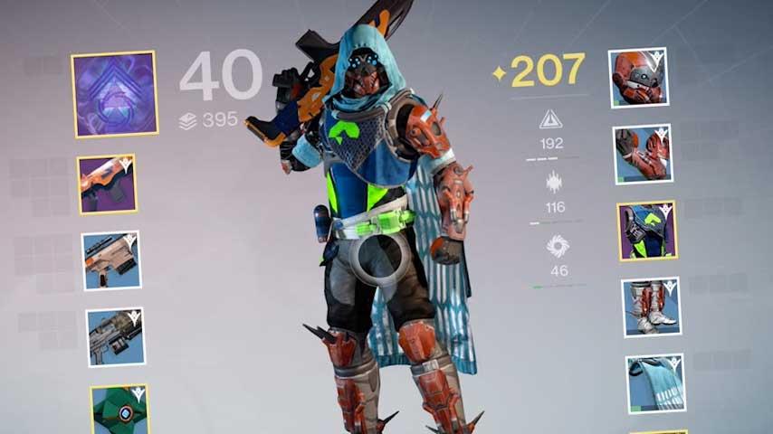 Destiny The Taken King Beginners Tips VG247
