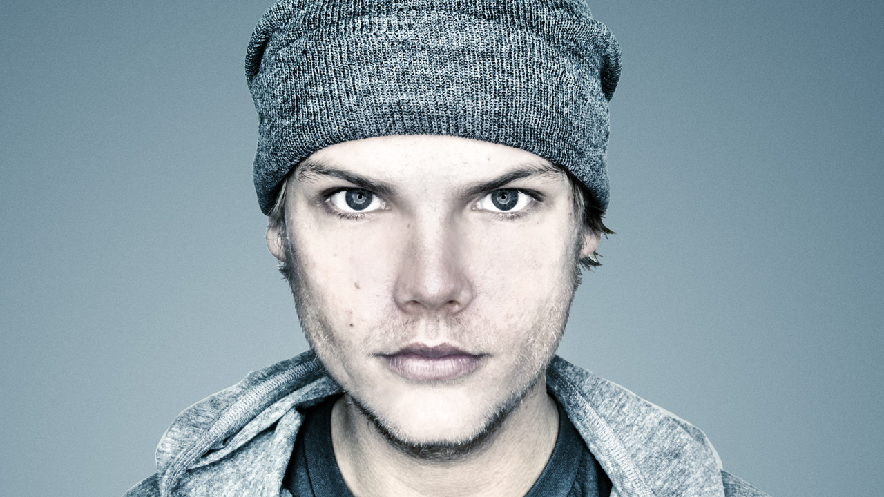 Vector Is A New Music Rhythm Game From AVICII For PS4 VG247