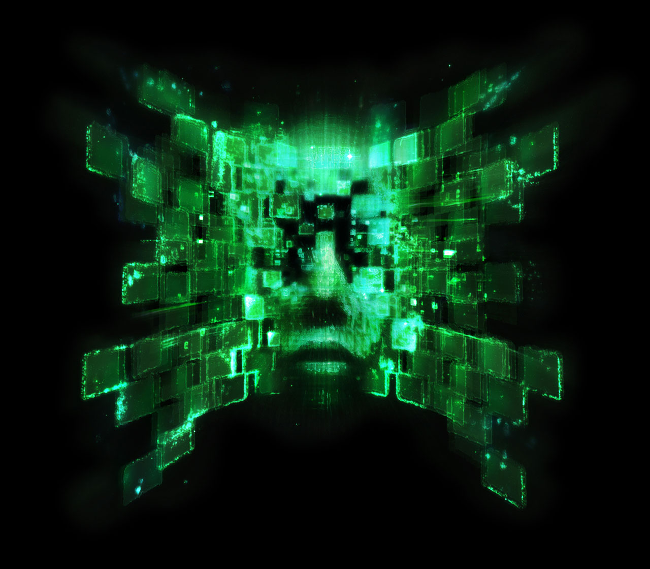 Warren Spector To Lead The Team Developing System Shock 3 VG247