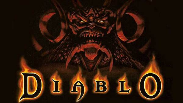The 1994 Diablo pitch that started it all - VG247