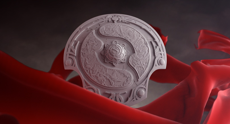 Dota 2 The International 2016 Dated For August 8 13 Tickets On Sale April 7 VG247