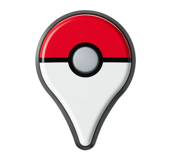WIN We Have 3 Pokemon Go Plus Gadgets To Giveaway VG247