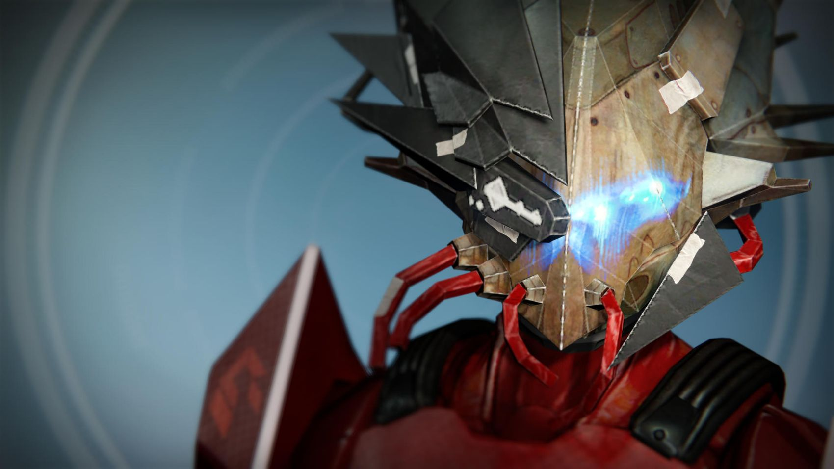 Destiny Here Are Five Things You Need To Do In Festival Of The Lost VG247