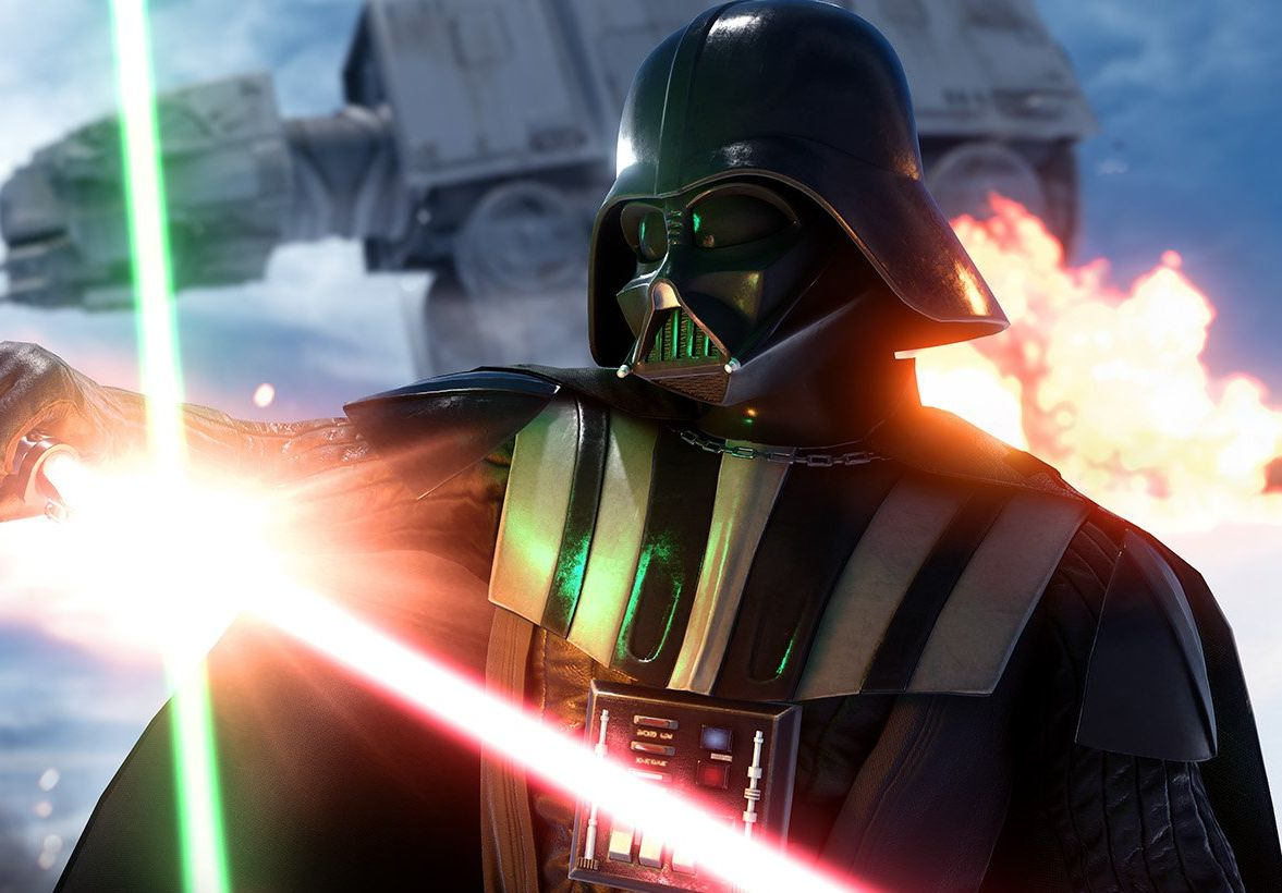 Mirrors Edge Catalyst Star Wars Battlefront More Coming To The EA Access And Origin Vault