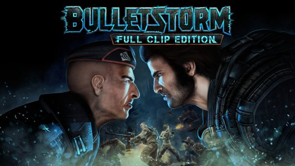Gearbox's Game Awards reveal is Duke Nukem in Bulletstorm ...