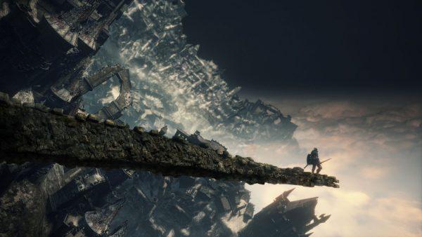 Dark Souls 3 Is 50 Off On Steam VG247
