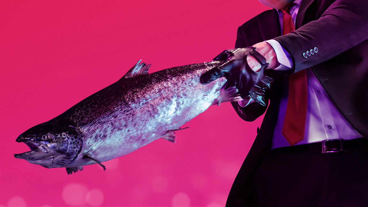 E3 2018 Watch The First Trailer For Hitman 2s Miami