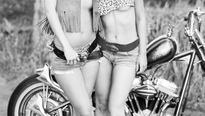 hotbikes2..jpg