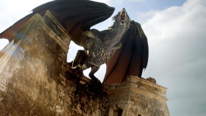 "Game of Thrones, Episódio 9, 6º temporada ""The Battle Of The Bastards"""