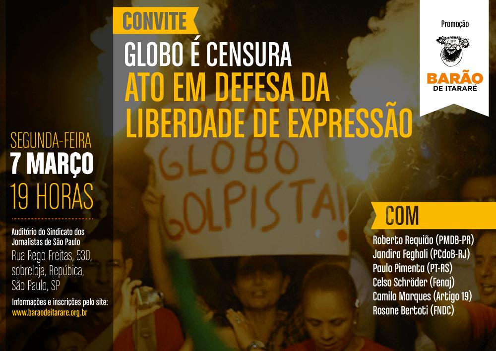contra-globo (1)