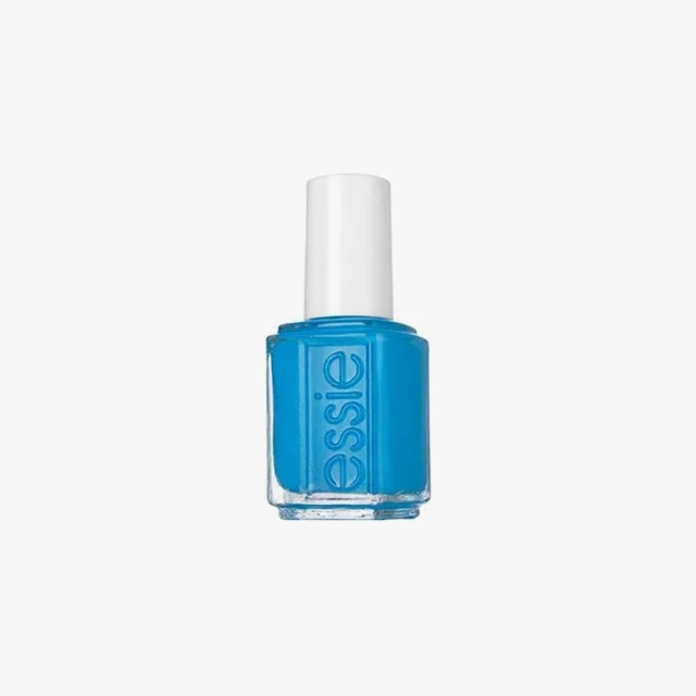 Top 10 Nail Polish Colors For Spring 2016 All Lacquered Up