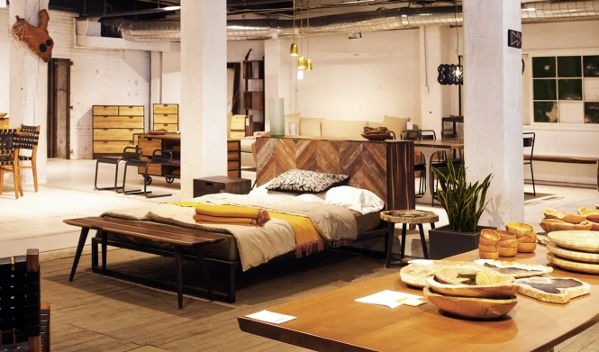 Latest Home Decor Mattress And Furniture Outlets With