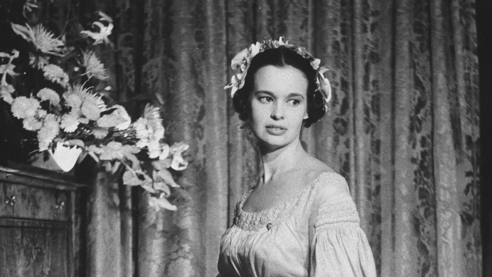 Consuelo Vanderbilt Wedding Gown 45106