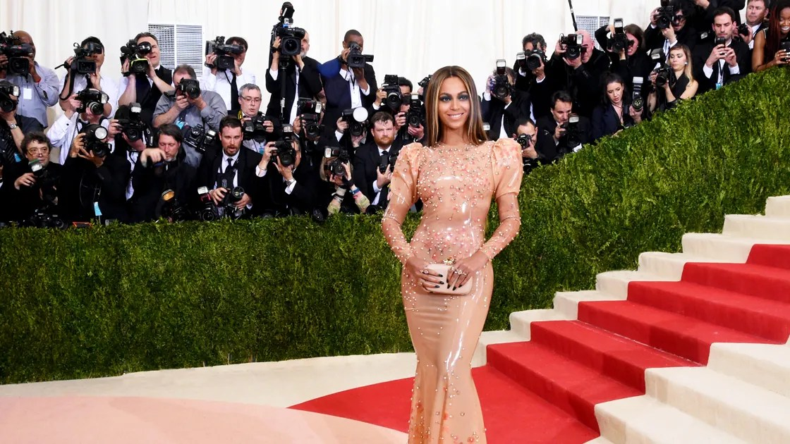 How To Watch The Met Gala 2018   Vogue