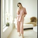 Dim Sum Is A New Line Of Loungewear Aimed At Millennials Vogue