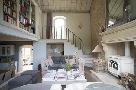 Cozy  Country Cottage Style   England s Top Designers on How to Get     Cozy  Country Cottage Style   England s Top Designers on How to Get the Look    Vogue