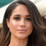 On Meghan Markle Race And Royalty Vogue