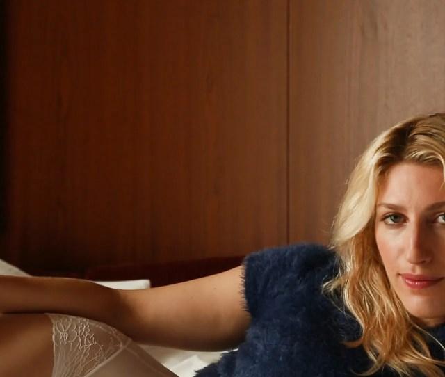Sad Hot Girls Karley Sciortino Of Slutever On Finding Womens Underwear In Your Boyfriends Bed Vogue