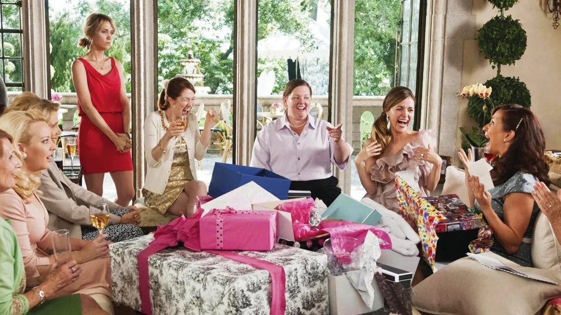 11 Wedding Gift Etiquette Rules: How Much You Should