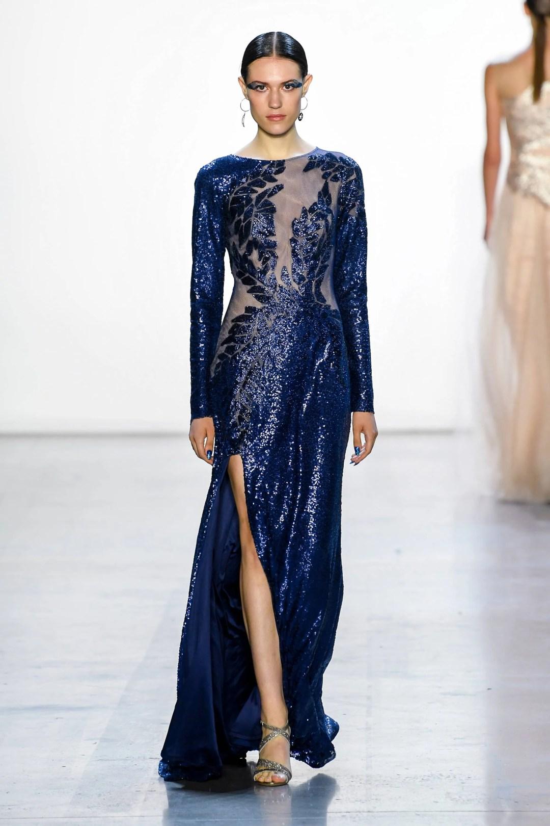 Blog Fashion Week Andrew Smith Abstract Linen Shirt Navy Xxl Tadashi Shoji