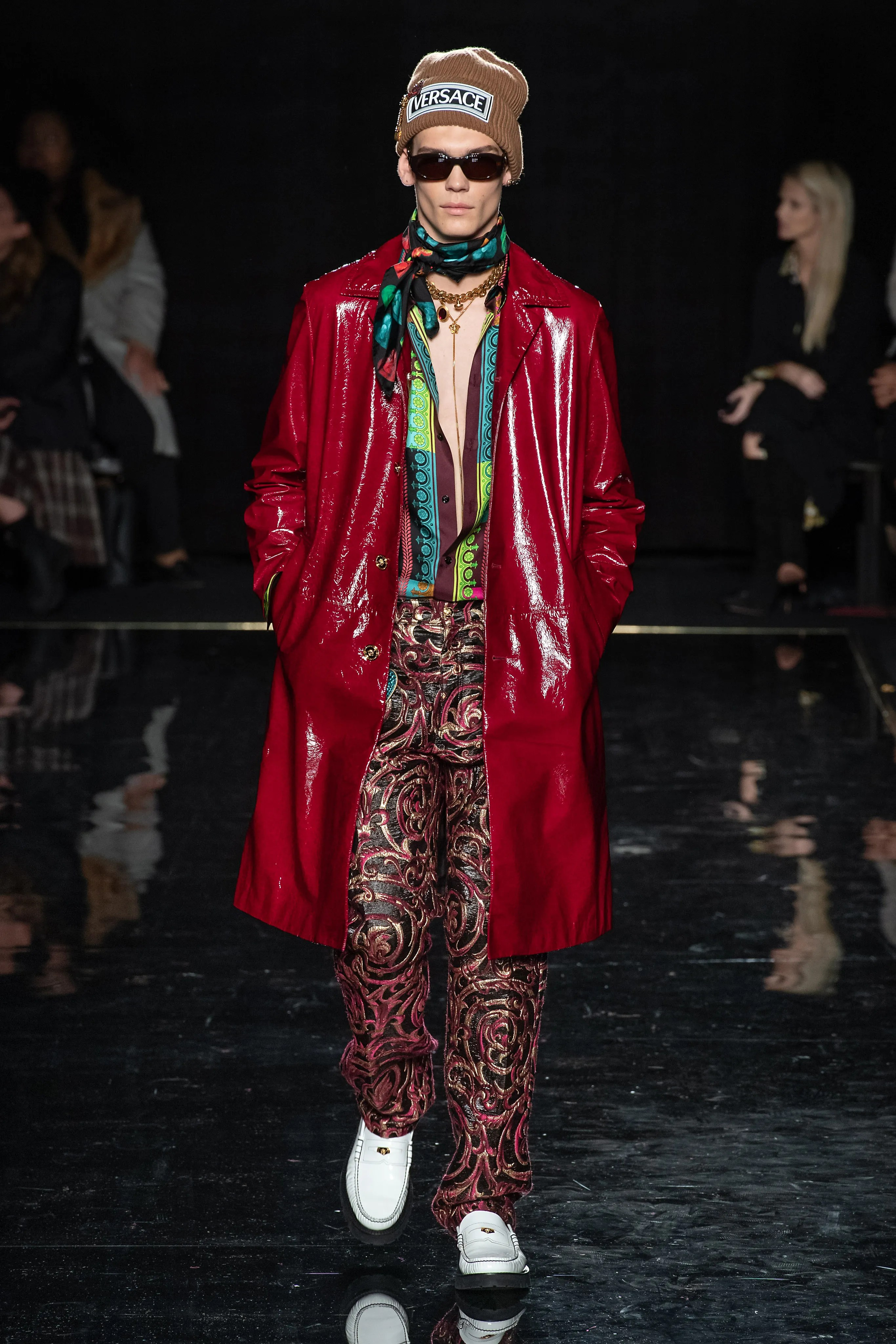 Men's Clothing Selfless Fashion Waitscoat Mens Cowboy Vests Baggy Coat Men Loose Denim Vest Outwear Mens Outer Jacket Casual Coats Tops 2019 Official