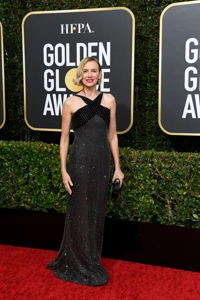Globurile de Aur 2020 Naomi Watts