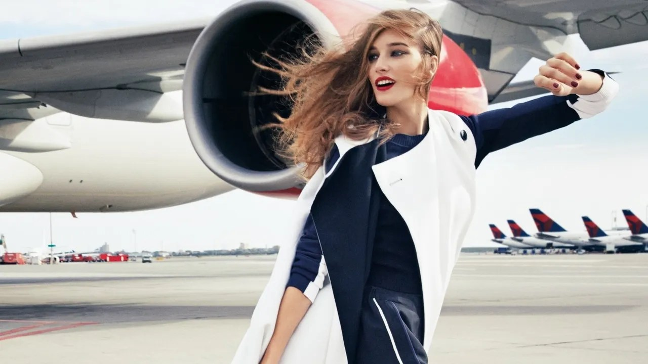 The definitive guide to airport style in 2020