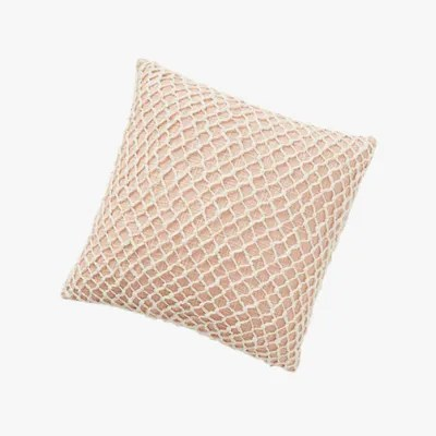 20 decorative pillows for a bit of at