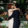 Here S How To Set Up Your Zoom Wedding Vogue - Wedding Zoom, A Zoom Wedding With A Salute To Sweden The New York Times