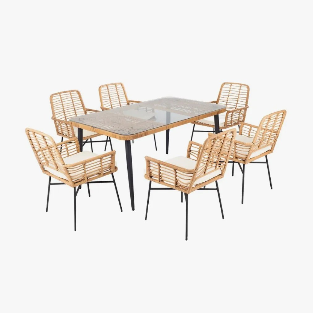 the best outdoor patio furniture