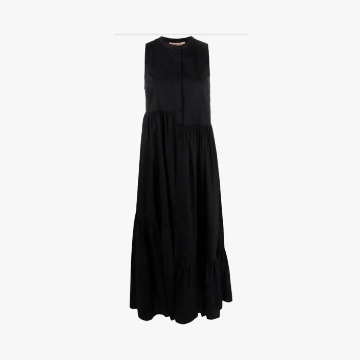 Image may contain: Skirt, Clothing, Apparel, Dress, Shorts, and Pants