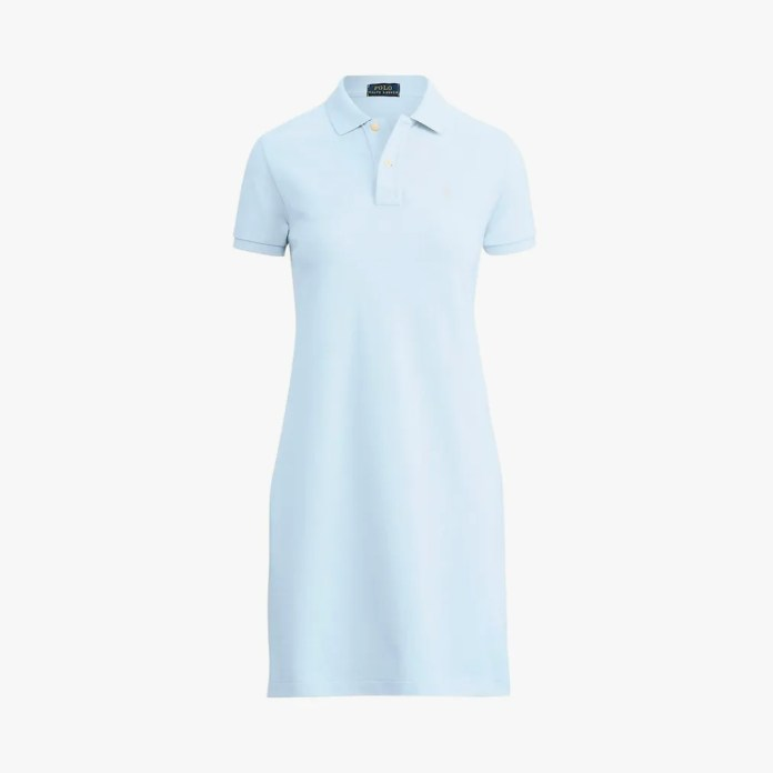 Image may contain: Clothing, Apparel, Home Decor, Dress, and Pajamas