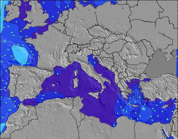 Italy.htsgw.metric.24.cc23