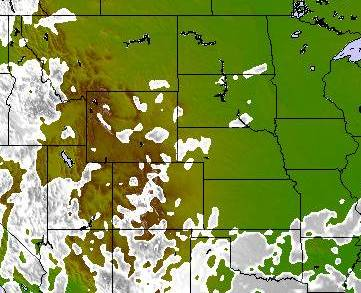 HD Decor Images » Kansas Cloud Cover on Saturday 08 Sep at 7am CDT Kansas Cloud Cover on Saturday 08 Sep at 7am CDT map