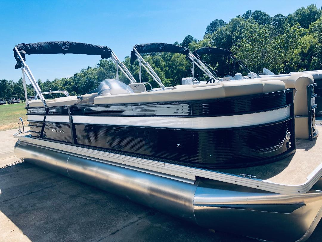 2006 Dual West Boat Console Key 2020