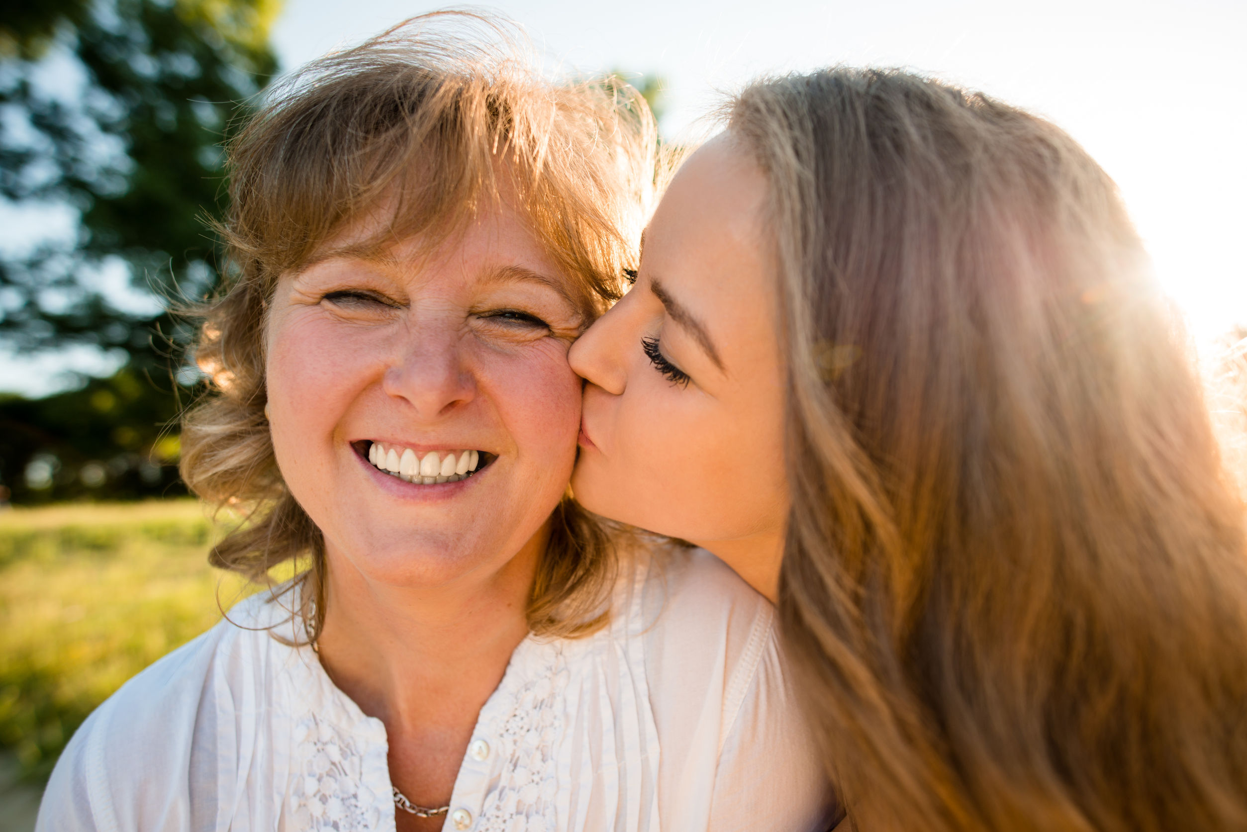 13 Things Parents Don T Get About Teen Substance Abuse