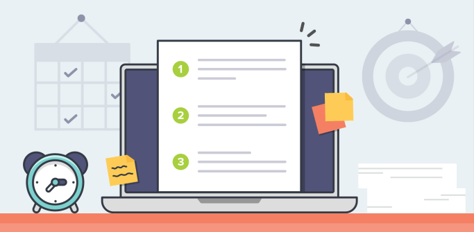 How to Prioritize Projects in 5 Easy Steps | TeamGantt