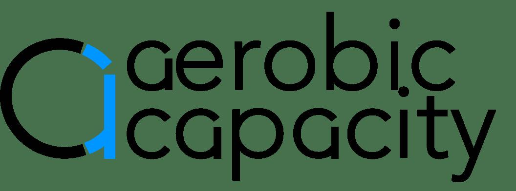 Aerobic Capacity Logo
