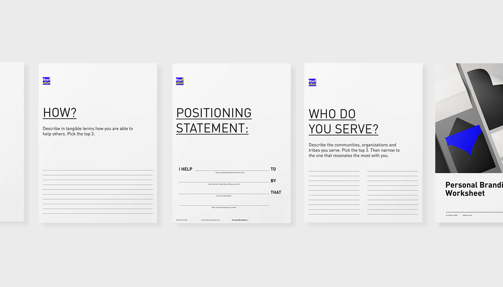 Design A Logo Worksheet