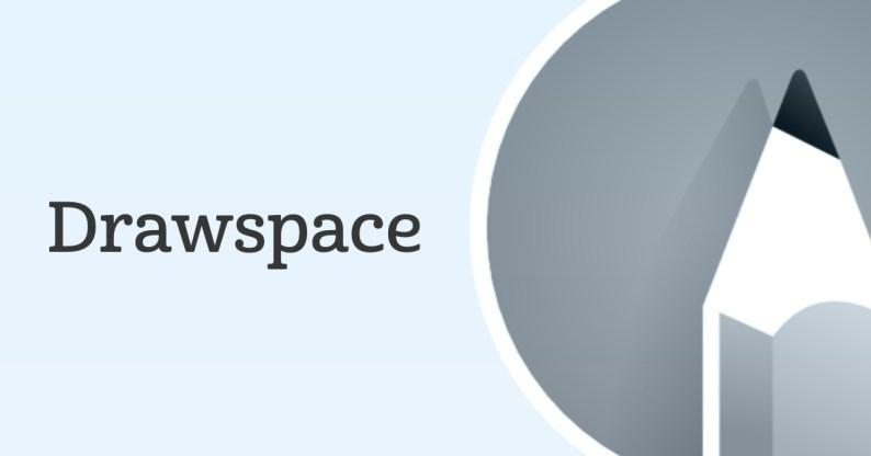 Everyone Can Draw   Drawspace