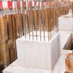 Concrete Slab Vs Pier System Affordable Concrete Cutting