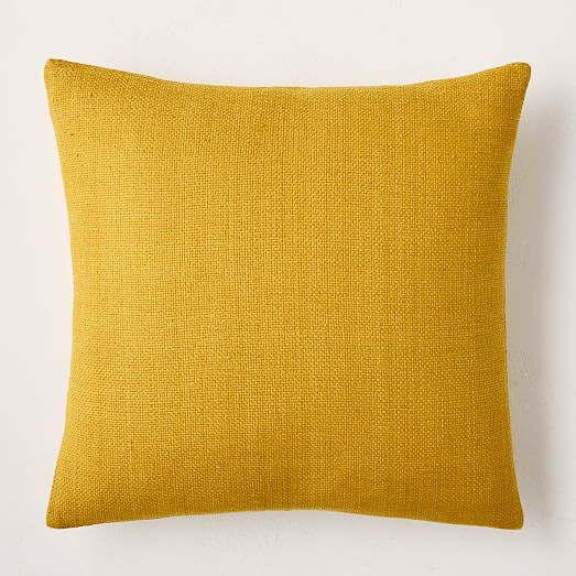 silk hand loomed pillow covers