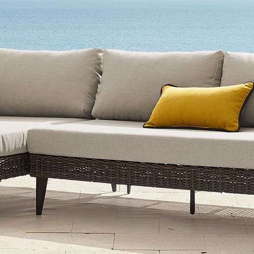 marina living collection outdoor