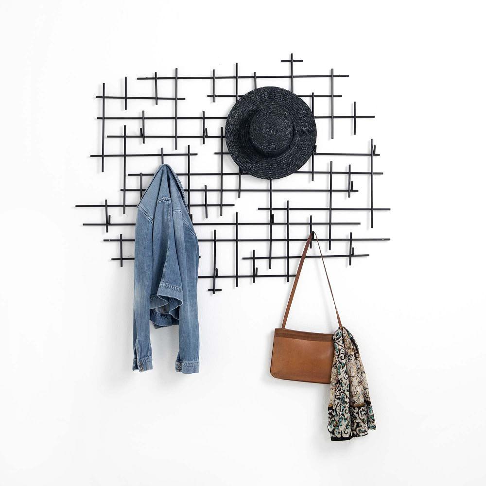 marlow coat rack