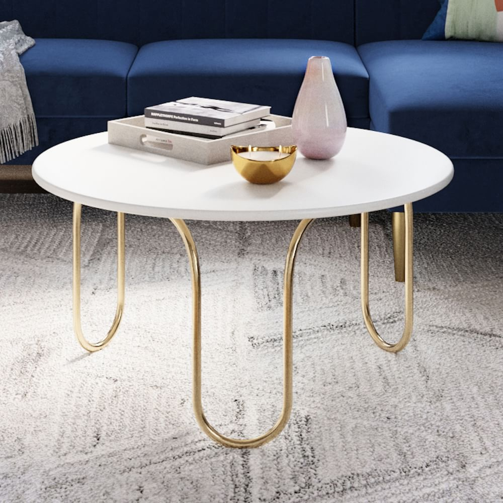 cecile coffee table
