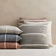 20 x 20 pillow covers