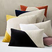 throw pillows decorative pillows